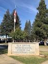 Image 4 of Elk Grove High School, Elk Grove