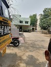 Image 5 of Qutubullapur Municipal Corporation, Hyderabad