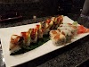 Image 3 of Nagoya Steaks & Sushi, Ottawa