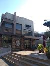Image 3 of Tus' Restaurant, Muntinlupa