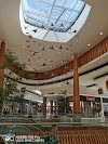 Image 4 of Table Bay Mall, Sunningdale, Cape Town