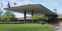 West Bloomfield Nursing & Conv