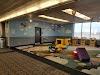 Image 7 of MKE - Arrivals / Baggage Claim, Milwaukee