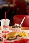 Image 7 of Freddy's Frozen Custard & Steakburgers, Phoenix