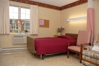Rensselaer Care Center