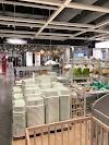 Image 5 of IKEA, Costa Mesa