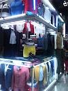 Image 6 of Providence Mall, Bogotá