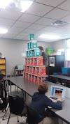 Image 5 of Danville Middle School, Schertz