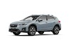 Image 6 of סובארו - Subaru - אולם תצוגה - נתניה - חי, Netanya