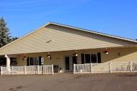 Cedar Ridge Elder Services Iii