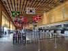 Image 6 of Logan International Airport (BOS), Boston