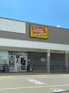 Image 4 of ShopRite, Hackensack