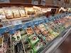 Image 7 of Trader Joe's, Gilbert