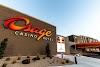 Image 5 of Osage Casino Hotel - Tulsa, Tulsa
