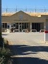 Image 1 of Casuarina Prison, Casuarina