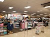 Image 6 of Kohl's, West Bloomfield