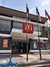 Image 7 of McDonald's Genting Sempah DT, Bentong