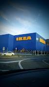 Image 4 of IKEA, Paramus