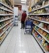 Image 4 of Mekong Supermarket, Mesa