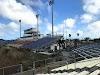 Image 8 of Inter Miami Stadium, Fort Lauderdale