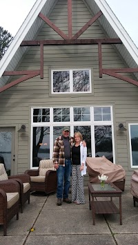 Steamburg Road Home