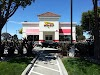 Image 5 of In-N-Out Burger, Salinas