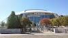 Image 5 of AT&T Stadium, Arlington