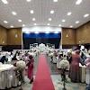 Image 2 of Dewan MPT Kamunting, Kamunting