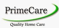 Primecare Plus