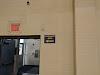 Image 7 of Samuel Clemens High School, Schertz