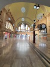 Image 3 of Gare de Metz-Ville, Metz