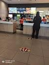 Image 3 of McDonald's Kota Bharu DT, Kota Bharu