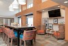 Image 7 of Hampton Inn & Suites, Xenia