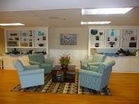 Jefferson City Health And Rehab Center