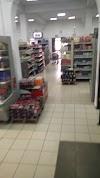 Image 5 of Wellcare Supermarket / Pharmacy Limited, Kano