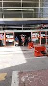 Image 6 of AEON BiG Klang, Klang