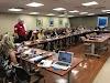 Image 2 of Davie-Cooper City Chamber of Commerce, Davie