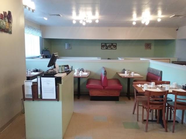 Lyla's Family Restaurant image