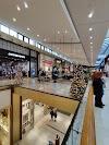 Image 8 of Centro Commerciale Adigeo, Verona