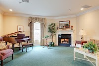 Oaks At Peake Assisted Living, The