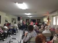 Senior Citizens Village