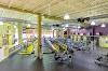 Image 3 of Gold's Gym, Dundalk