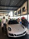 Image 6 of Porsche Centre Oakville, Oakville