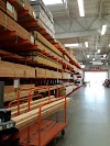 Image 5 of The Home Depot, Salinas