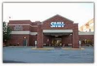 Shelby Memorial Hospital Home Health Agency