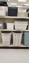 Image 8 of HomeSense, Ajax