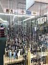 Image 7 of TCE Tackles Sdn Bhd - Permas Jaya Showroom, Masai