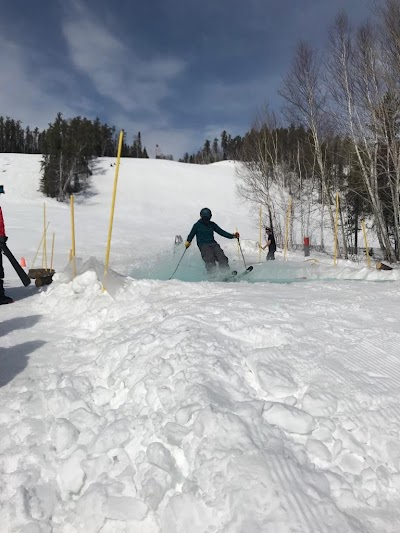 profile-cover