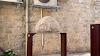 Image 8 of The Jewish Quarter, Jerusalem
