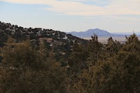 Life Healing Center Of Santa Fe (the)